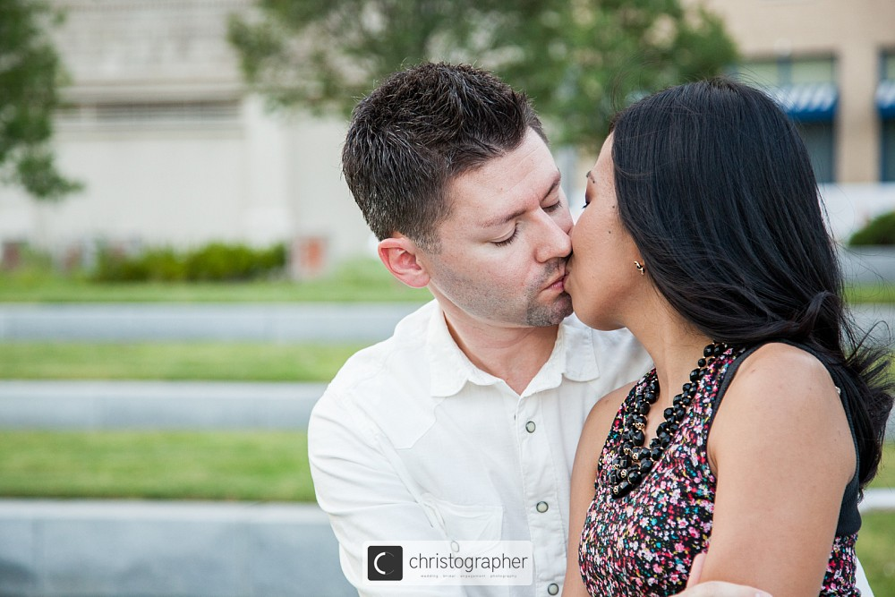 Kaye-Brandon-Esession-102.jpg