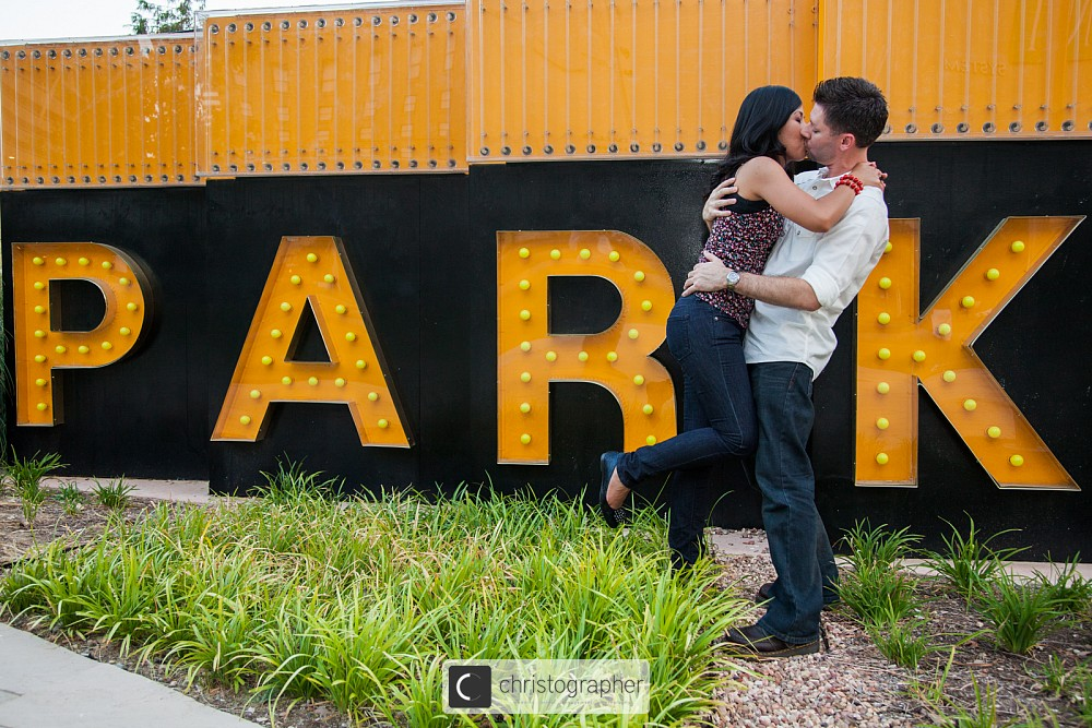 Kaye-Brandon-Esession-109.jpg