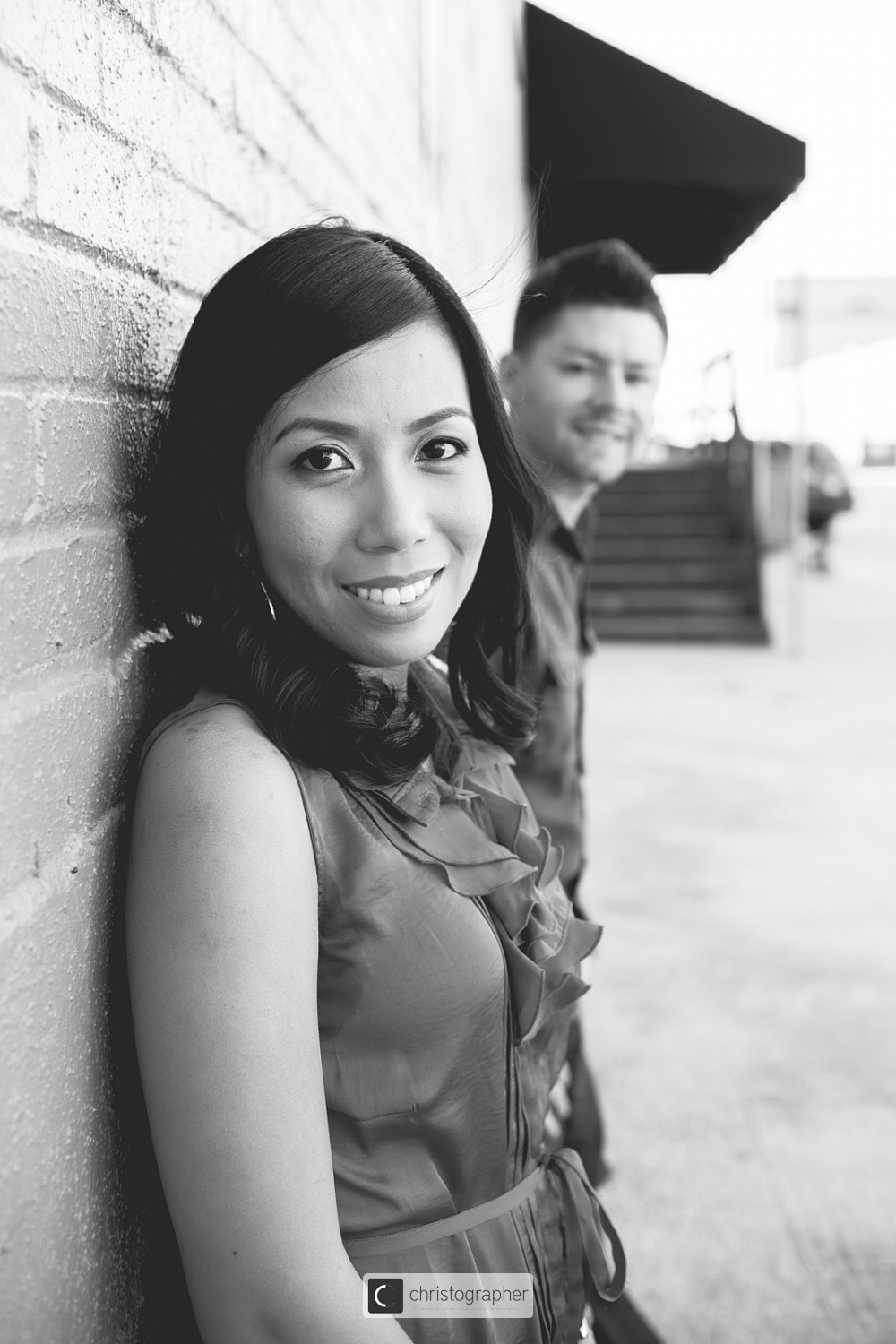 Kaye-Brandon-Esession-26.jpg