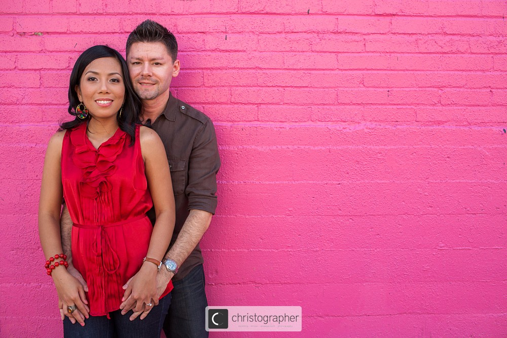 Kaye-Brandon-Esession-31.jpg