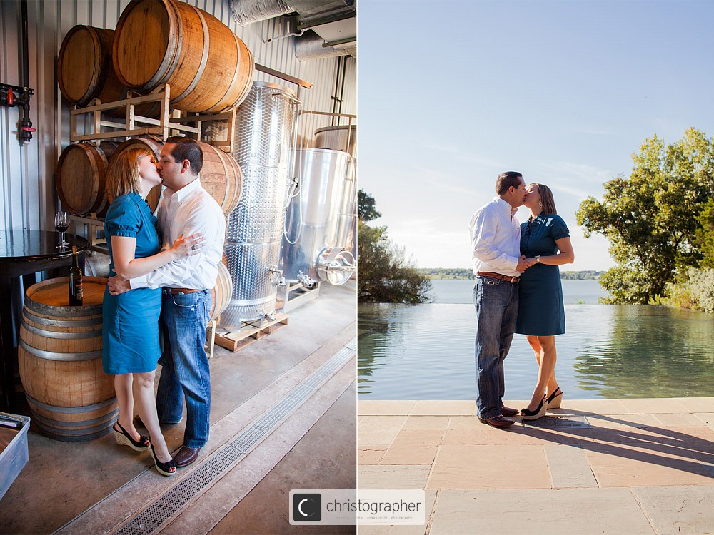 Stacey-Randy-Esession-127.jpg