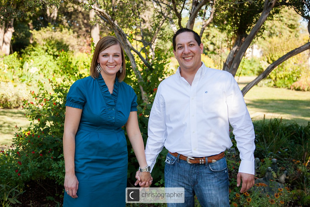 Stacey-Randy-Esession-9.jpg