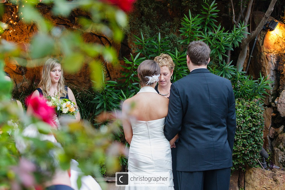 Stacey-Mike-Wedding-343.jpg