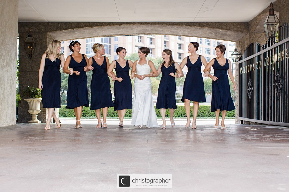 Stacey-Mike-Wedding-41.jpg