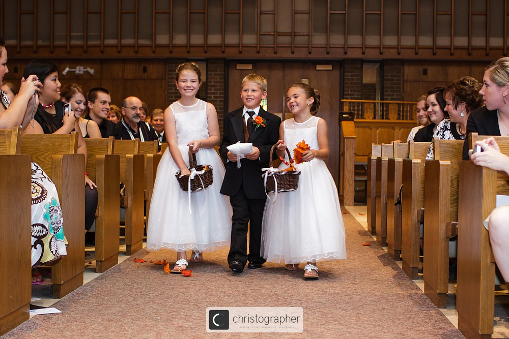 Chelsea-Jeremy-Wedding-115.jpg
