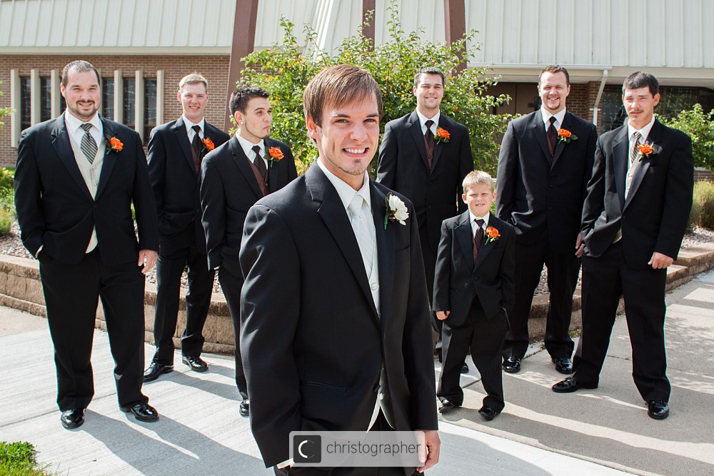 Chelsea-Jeremy-Wedding-233.jpg