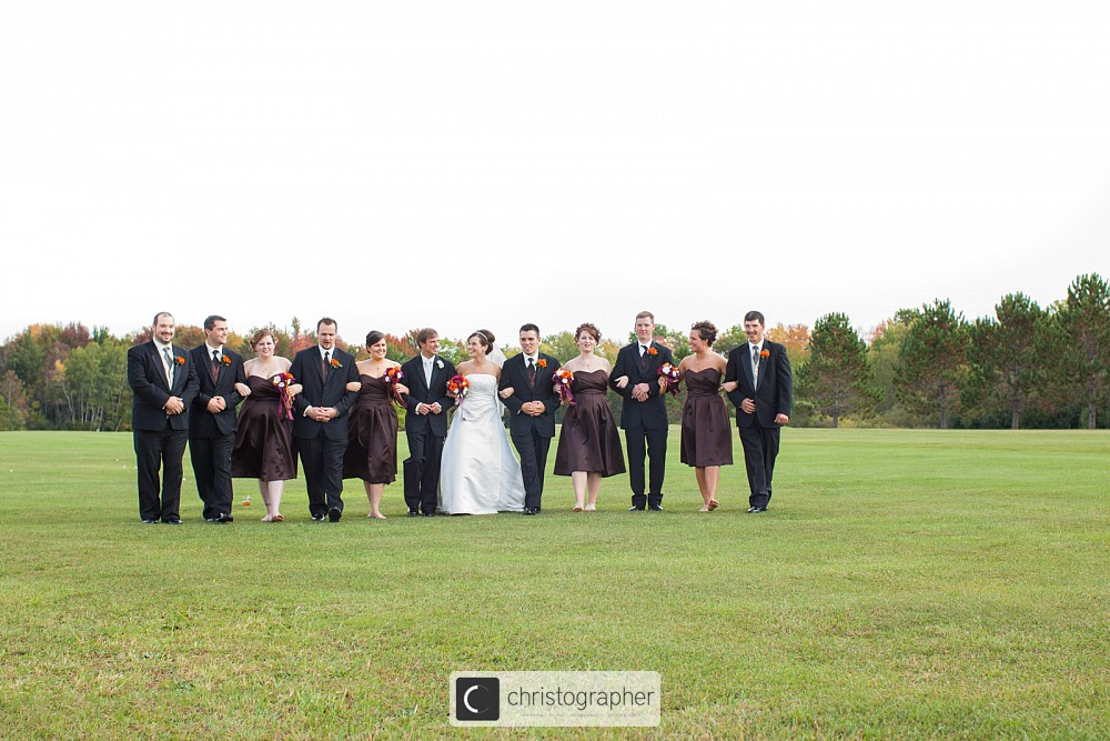 Chelsea-Jeremy-Wedding-302.jpg