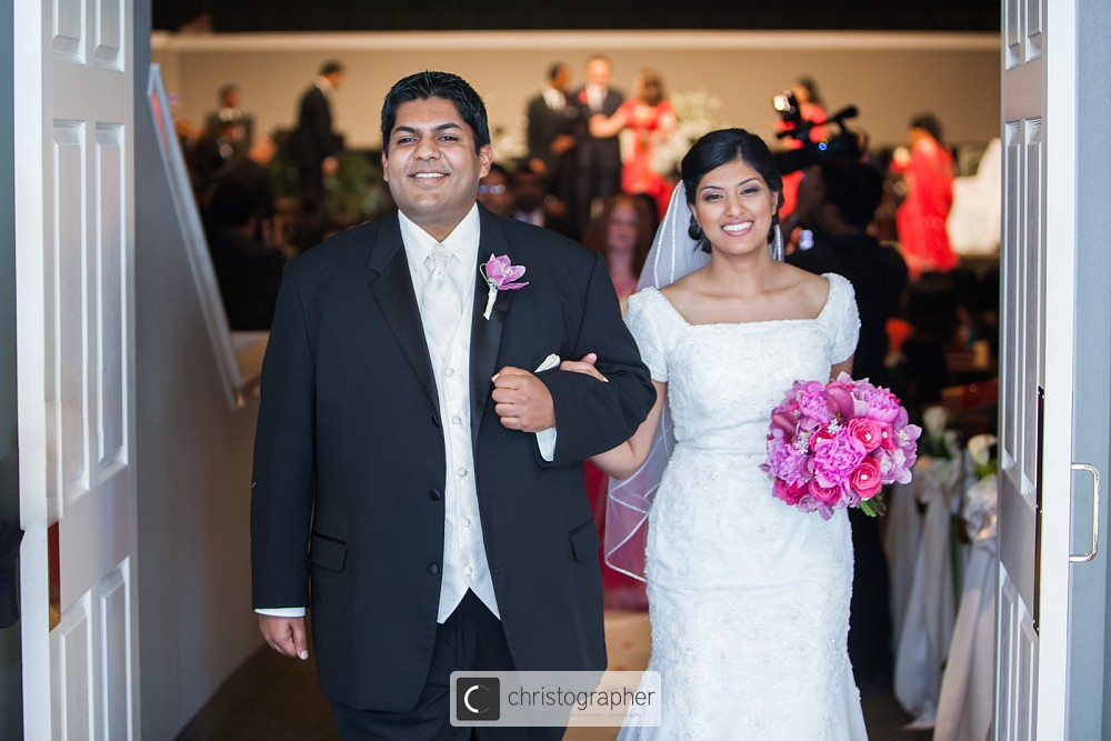 Sherleen-Bentley-Wedding-179.jpg