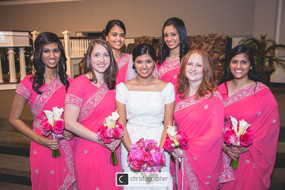Sherleen-Bentley-Wedding-210.jpg