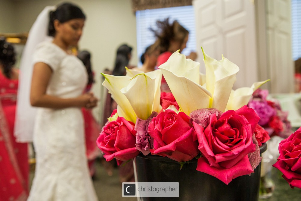 Sherleen-Bentley-Wedding-24.jpg
