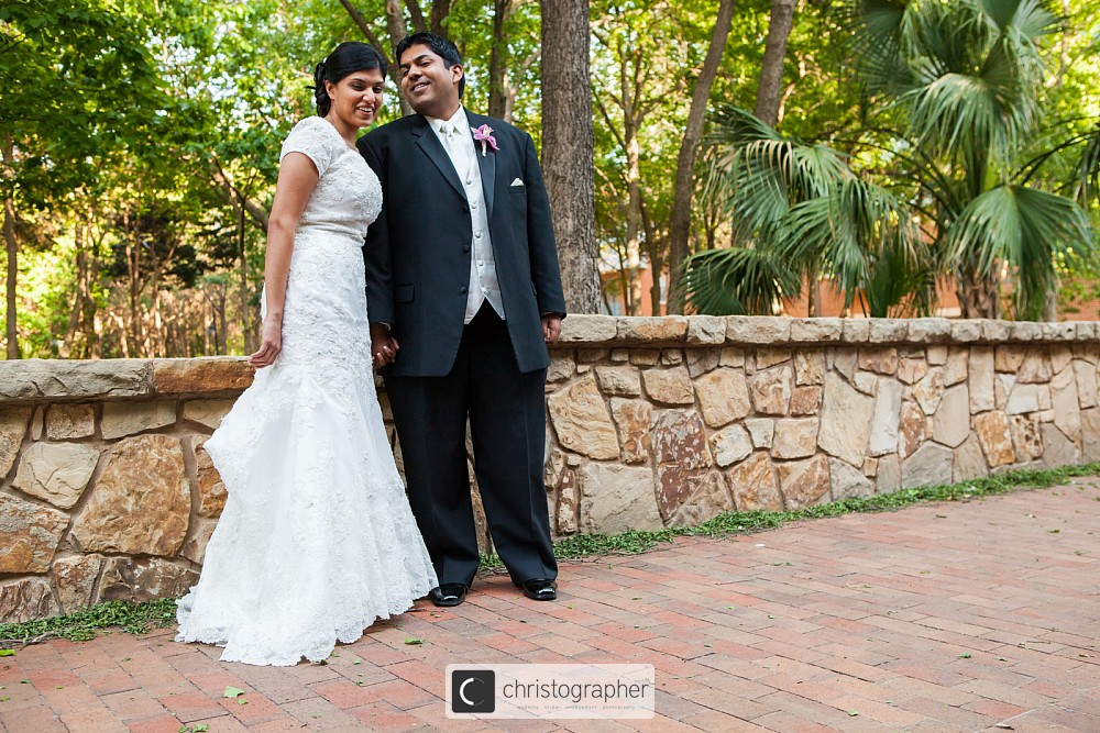 Sherleen-Bentley-Wedding-341.jpg