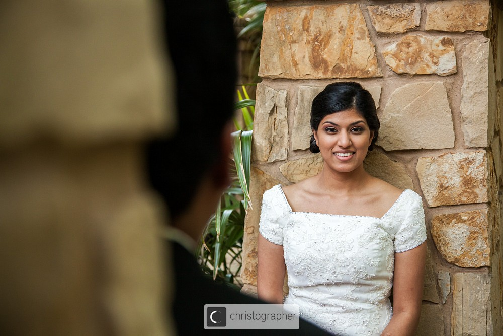 Sherleen-Bentley-Wedding-352.jpg