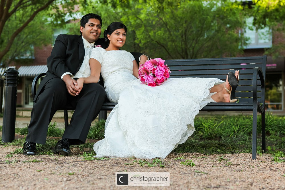 Sherleen-Bentley-Wedding-384.jpg