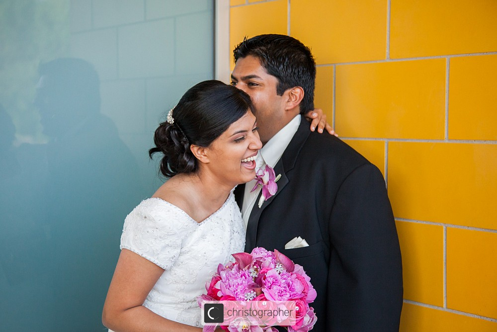Sherleen-Bentley-Wedding-397.jpg