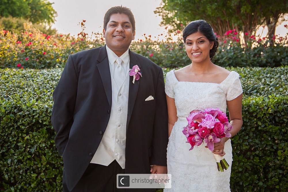 Sherleen-Bentley-Wedding-412.jpg