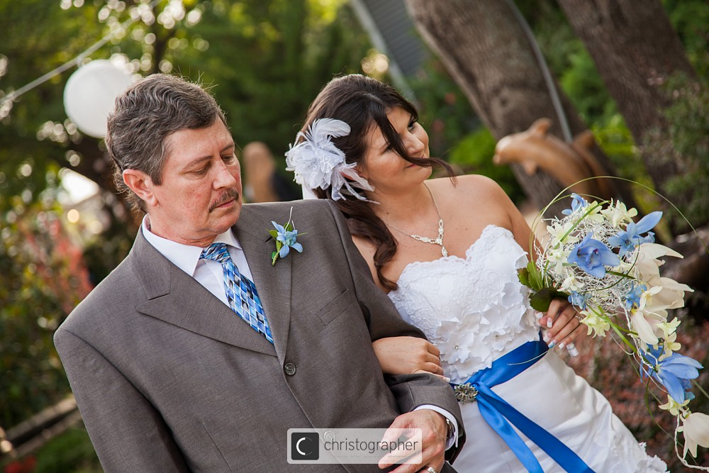 Ashley-David-Wedding-186.jpg
