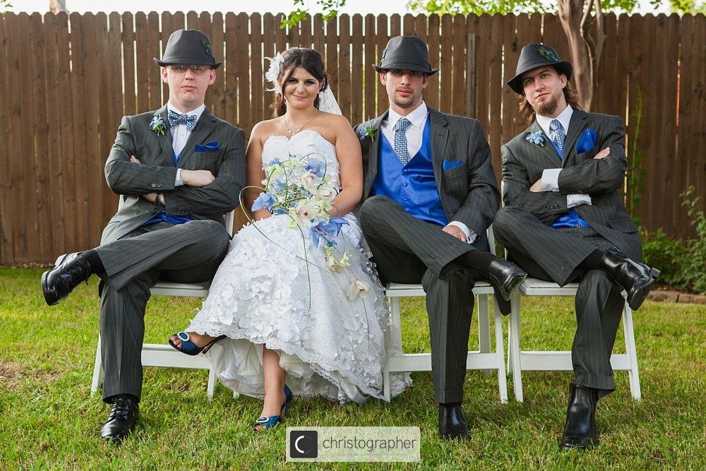 Ashley-David-Wedding-355.jpg