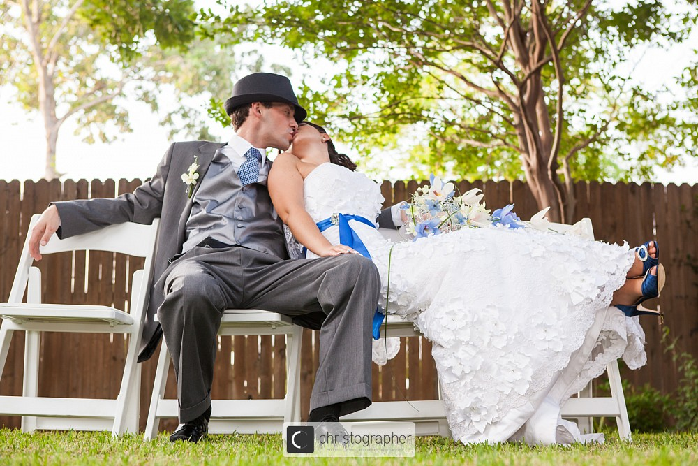 Ashley-David-Wedding-368.jpg