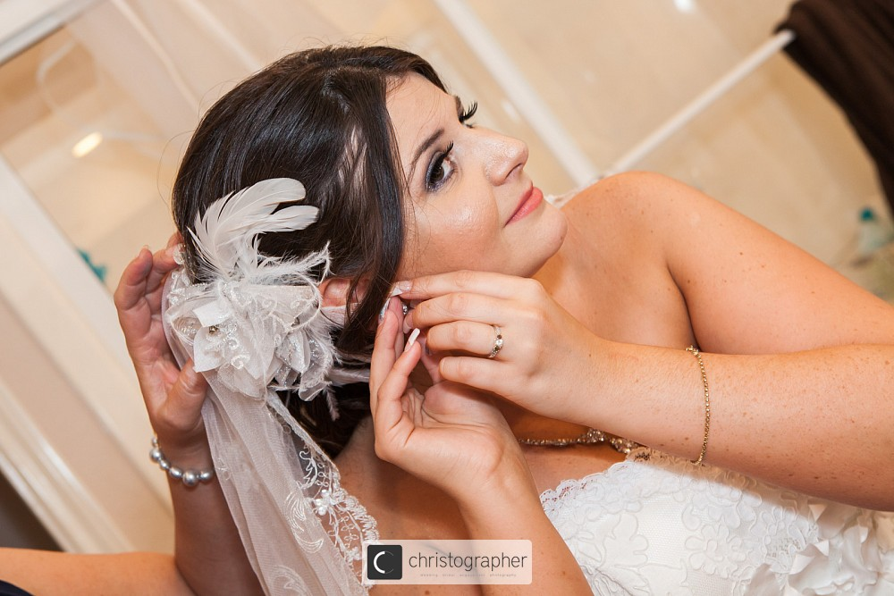 Ashley-David-Wedding-78.jpg