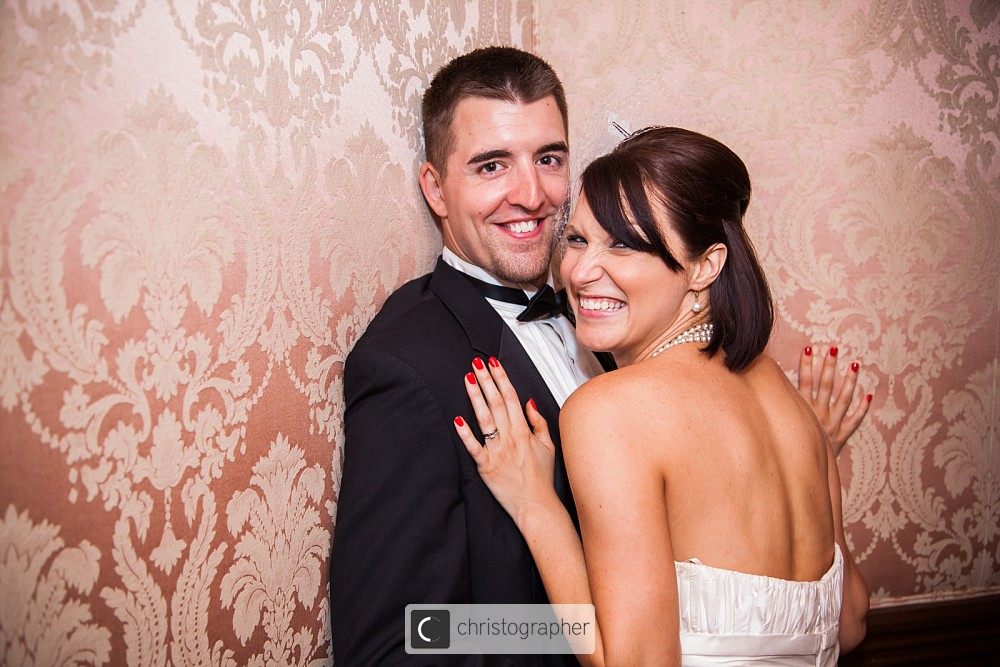 Megan-Jon-Paul-Wedding-387.jpg