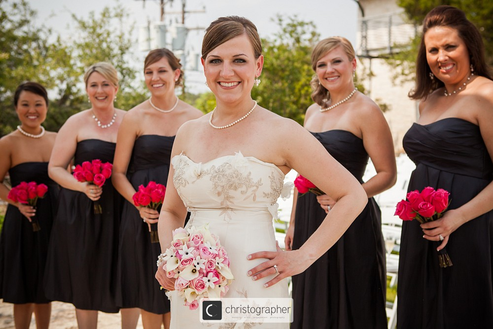 Stacey-Randy-Wedding-211.jpg