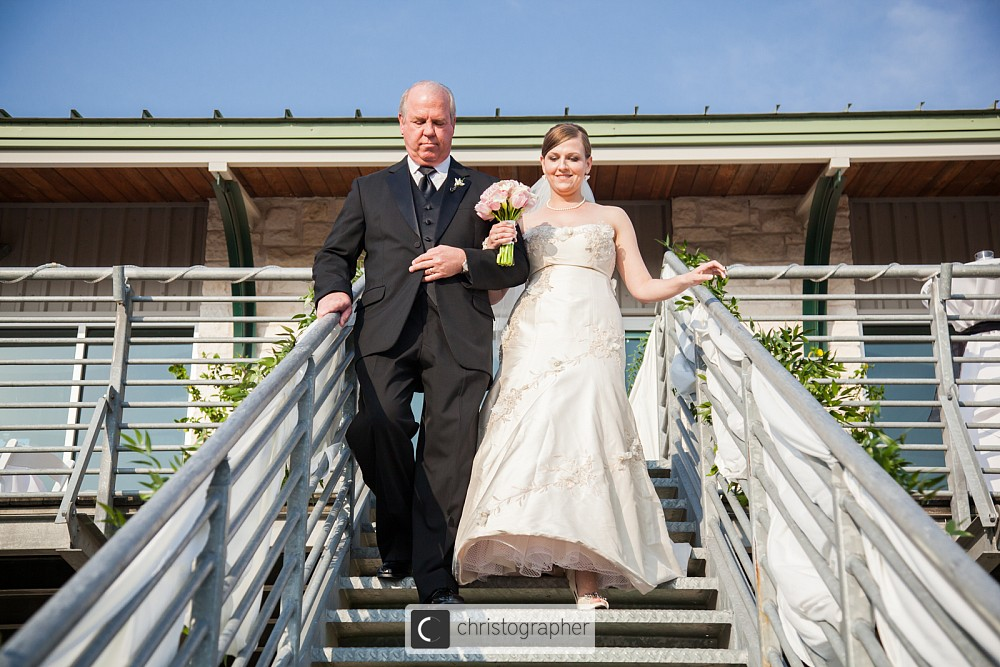 Stacey-Randy-Wedding-380.jpg