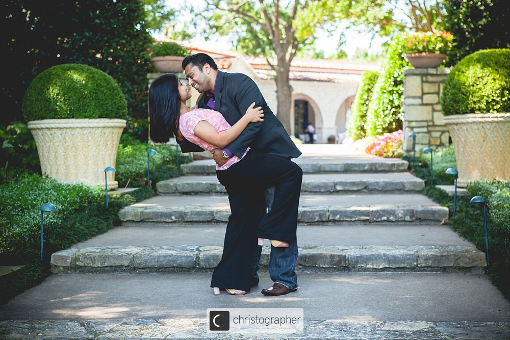 Roselin-Jason-Esession-102.jpg