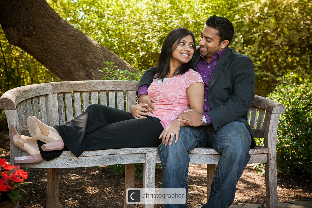 Roselin-Jason-Esession-16.jpg