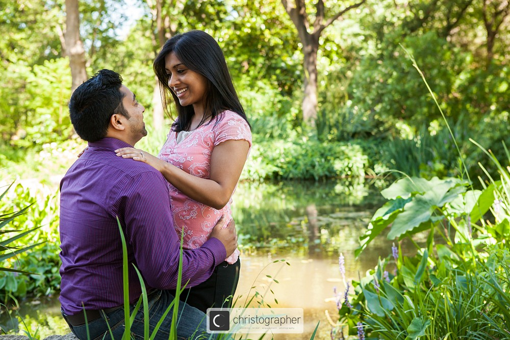 Roselin-Jason-Esession-28.jpg