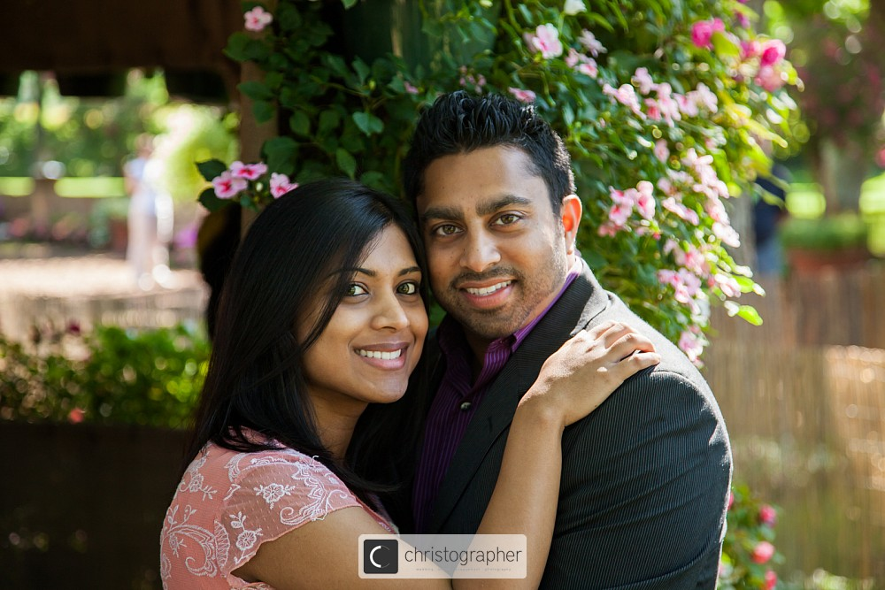 Roselin-Jason-Esession-4.jpg