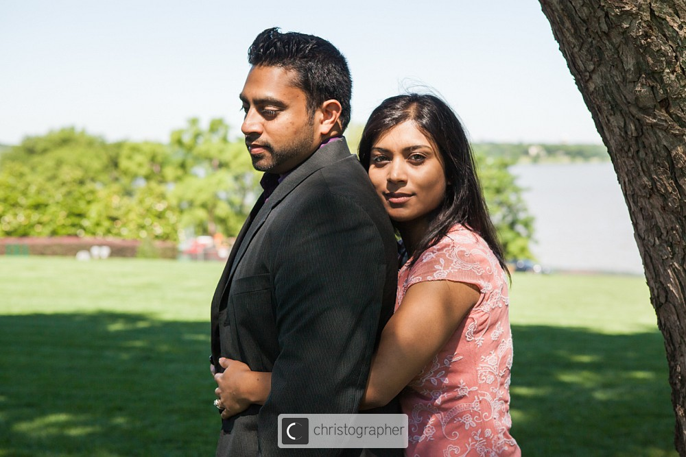 Roselin-Jason-Esession-58.jpg
