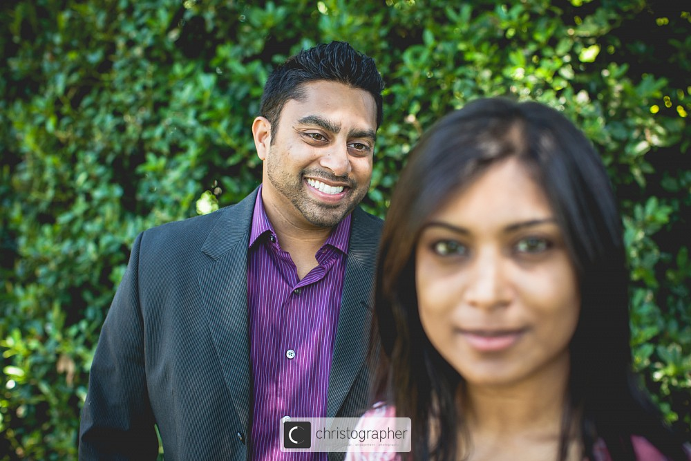 Roselin-Jason-Esession-94.jpg