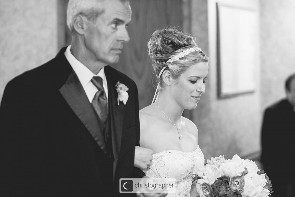 Kelsey-Brian-Wedding-111.jpg