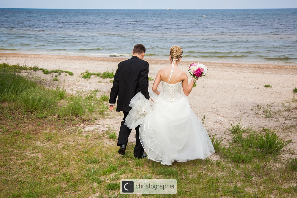 Kelsey-Brian-Wedding-207.jpg