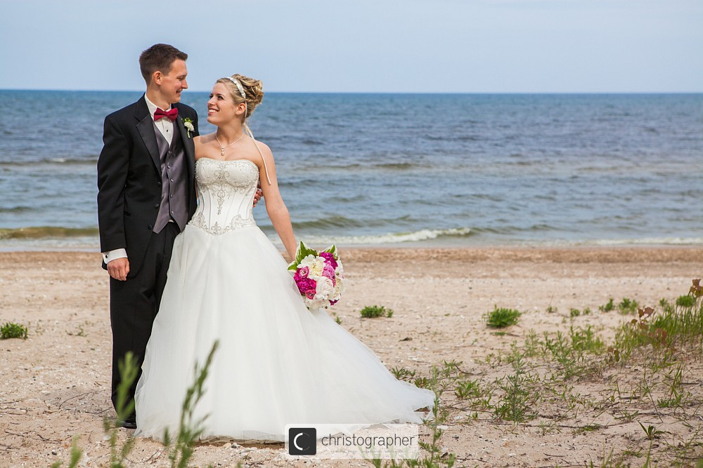Kelsey-Brian-Wedding-211.jpg