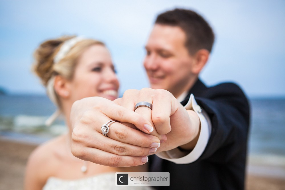 Kelsey-Brian-Wedding-261.jpg