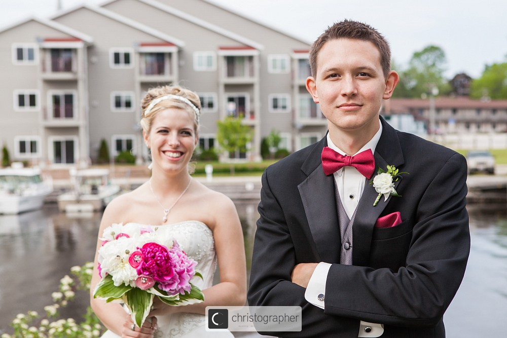 Kelsey-Brian-Wedding-308.jpg