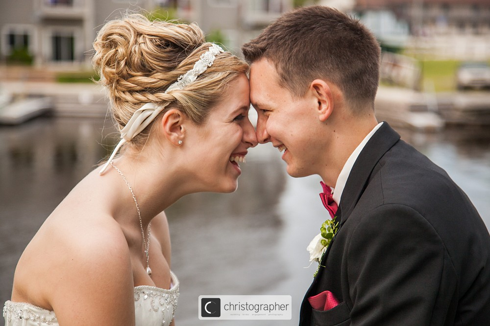 Kelsey-Brian-Wedding-309.jpg