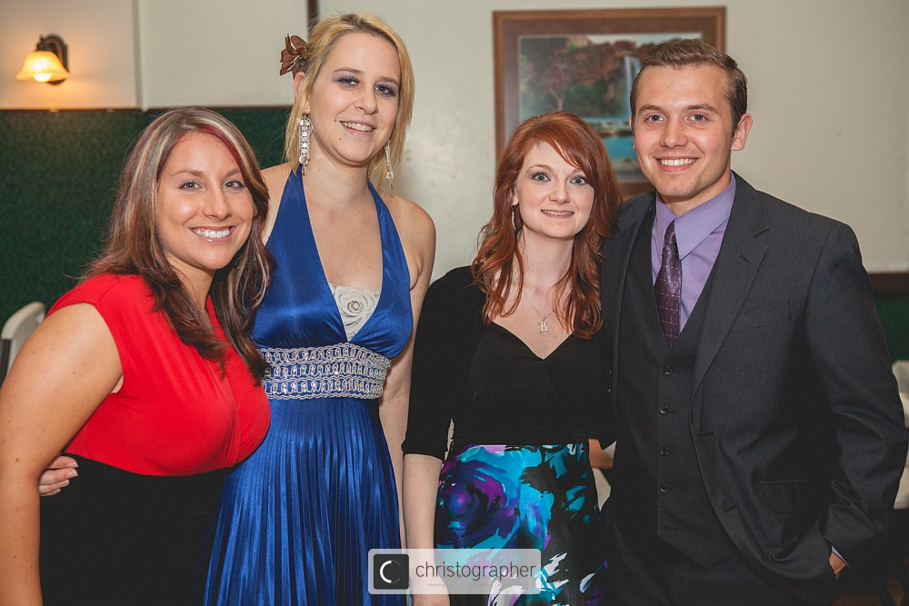 Kelsey-Brian-Wedding-365.jpg