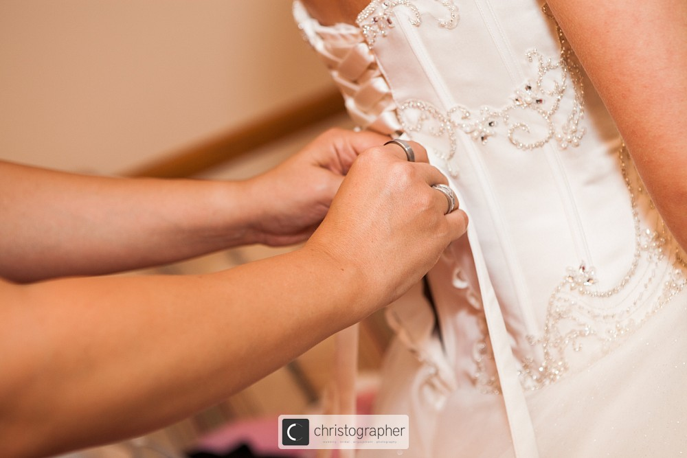 Kelsey-Brian-Wedding-39.jpg