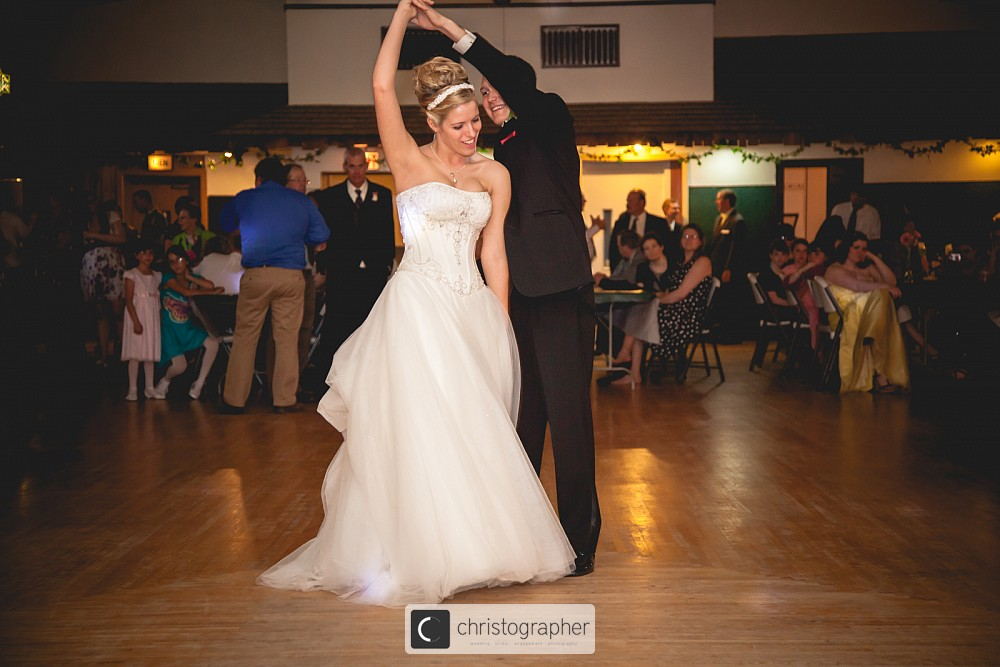 Kelsey-Brian-Wedding-396.jpg
