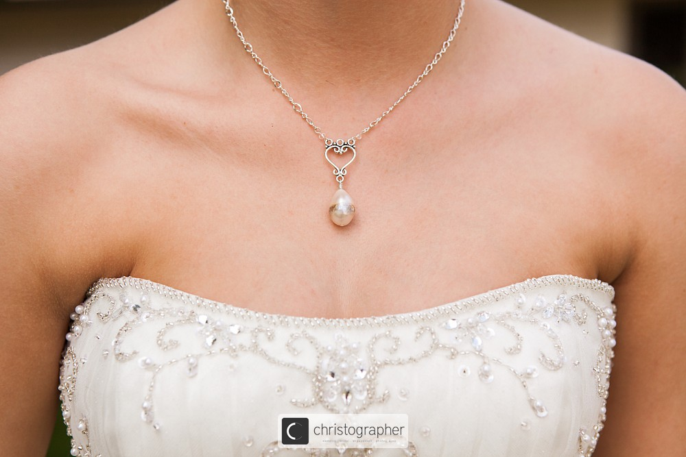 Kelsey-Brian-Wedding-48.jpg