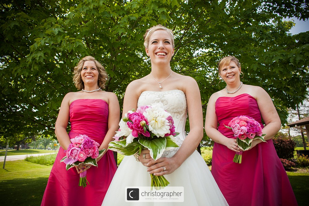 Kelsey-Brian-Wedding-62.jpg