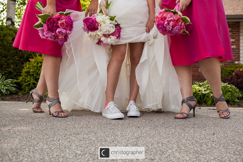 Kelsey-Brian-Wedding-69.jpg
