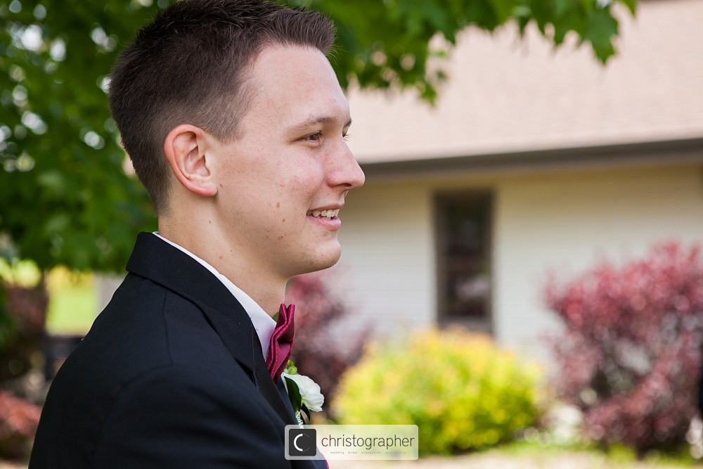 Kelsey-Brian-Wedding-76.jpg