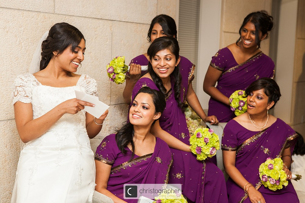 Betty-Anoop-Wedding-151.jpg