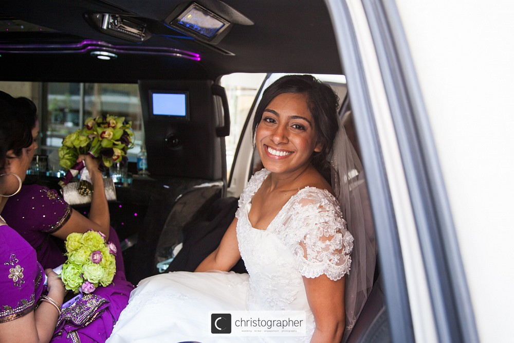 Betty-Anoop-Wedding-385.jpg