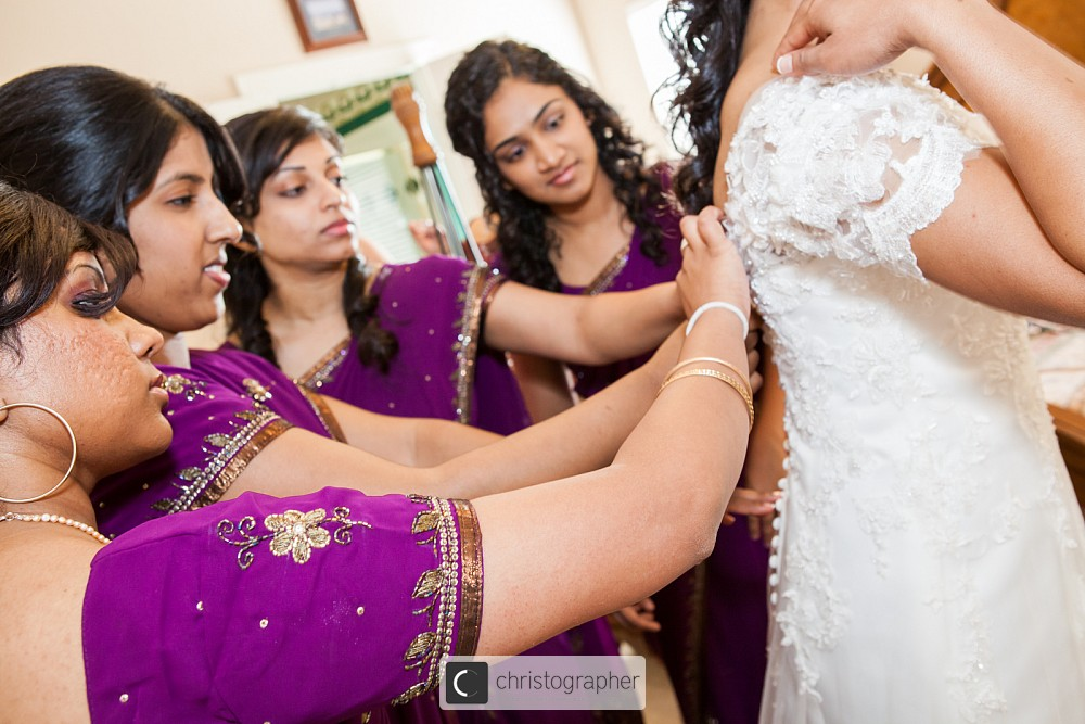 Betty-Anoop-Wedding-69.jpg