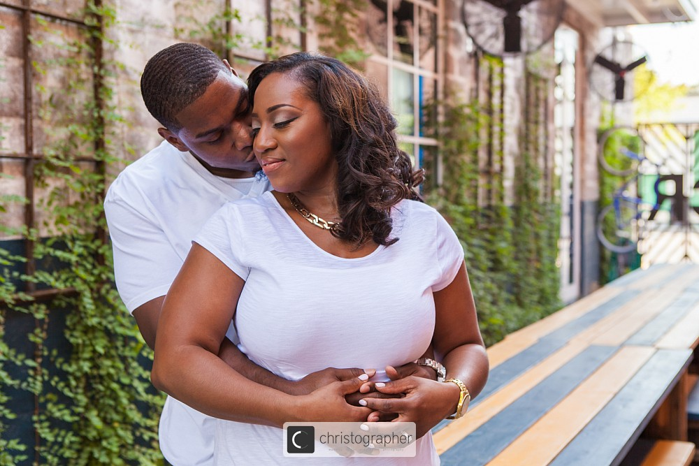 0016_Syreeta-Thomas-Esession.jpg