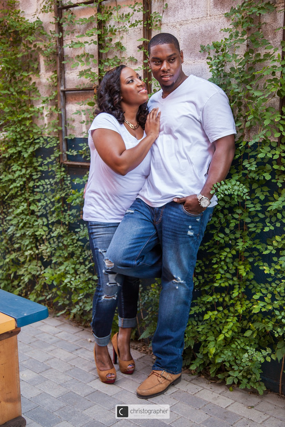0027_Syreeta-Thomas-Esession.jpg